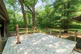 23332 Old Hill Road - Photo 6