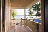 25142 W Lake Shore Drive - Photo 2