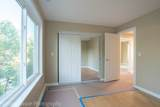 25142 W Lake Shore Drive - Photo 16