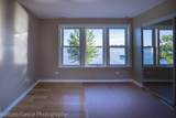 25142 W Lake Shore Drive - Photo 21