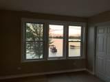 25142 W Lake Shore Drive - Photo 24