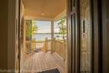 25142 W Lake Shore Drive - Photo 30