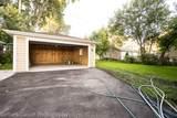 25142 W Lake Shore Drive - Photo 32