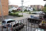 550 Graceland Avenue - Photo 20