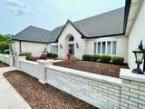 1572 Holly Court - Photo 4