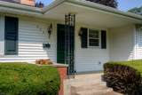 603 Mckinley Street - Photo 3