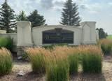 10040 Sweet Grass Circle - Photo 1