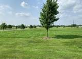 10040 Sweet Grass Circle - Photo 2