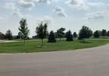 10040 Sweet Grass Circle - Photo 5