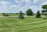 10040 Sweet Grass Circle - Photo 7
