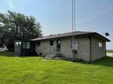 5907 State Route 115 - Photo 29