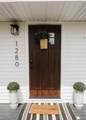 1280 Hickory Street - Photo 2