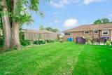 1047 Villa Drive - Photo 20