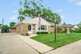 1047 Villa Drive - Photo 3