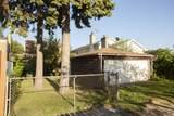 7104 Kedvale Avenue - Photo 34
