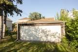 7104 Kedvale Avenue - Photo 36