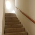 3724 Thornhill Drive - Photo 2