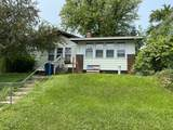 1011 Guion Street - Photo 1