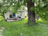 1011 Guion Street - Photo 2