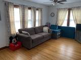 1011 Guion Street - Photo 3
