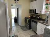 1011 Guion Street - Photo 4