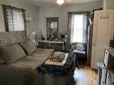 1011 Guion Street - Photo 5