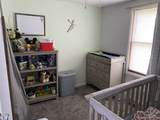 1011 Guion Street - Photo 6