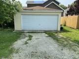 1011 Guion Street - Photo 8