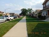 7938 Whipple Street - Photo 16