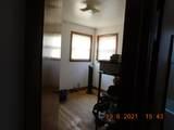 7938 Whipple Street - Photo 6