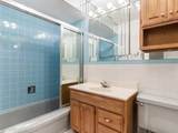 629 Barberry Road - Photo 13