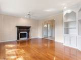 629 Barberry Road - Photo 3