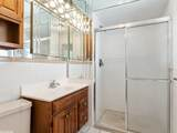 629 Barberry Road - Photo 9