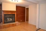 424 Chambers Street - Photo 5