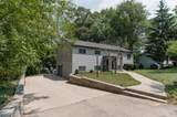 506 Crestwood Avenue - Photo 2