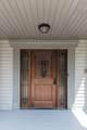 506 Crestwood Avenue - Photo 3