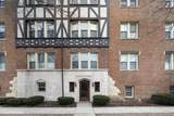 338 East Avenue - Photo 2