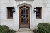 338 East Avenue - Photo 3