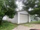 107 Walnut Street - Photo 12