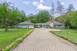 362 Brookhurst Lane - Photo 1