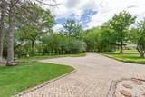 362 Brookhurst Lane - Photo 28