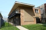 8522 Maryland Avenue - Photo 1