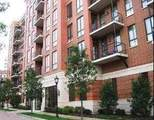 343 Old Town Court - Photo 1