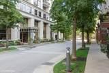 1335 Prairie Avenue - Photo 30