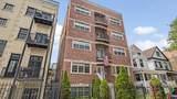 3718 Wilton Avenue - Photo 1