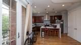3718 Wilton Avenue - Photo 12