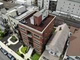 3718 Wilton Avenue - Photo 41