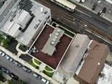 3718 Wilton Avenue - Photo 42