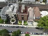 3718 Wilton Avenue - Photo 43
