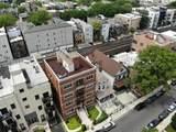 3718 Wilton Avenue - Photo 44